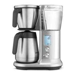 Breville BDC450 Precision Brewer Thermal Coffee Maker