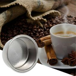 Coffee 2 Cup 51mm Non Pressurized Filter Basket For Breville
