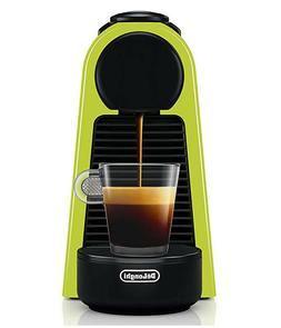Nespresso Essenza Mini Espresso Machine DeLonghi Coffee Make