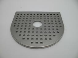 Nespresso Krups Citiz Espresso Machine Drip Tray Grid Cover