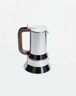 9090 m espresso coffee maker 10 cup