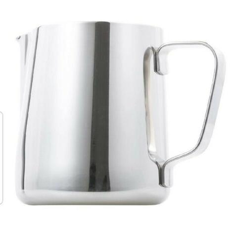 Apexstone Espresso Steaming Pitcher 12 Pitcher