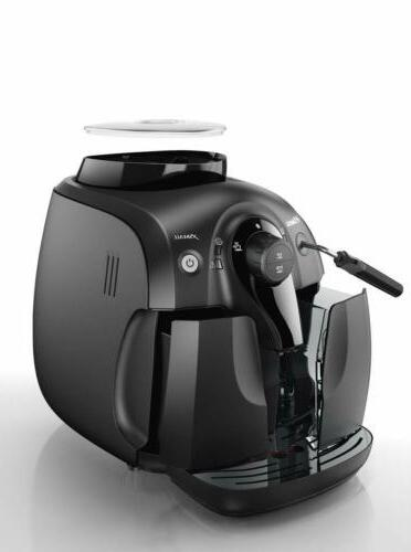 Saeco X-Small Espresso HD8645/47 Philips