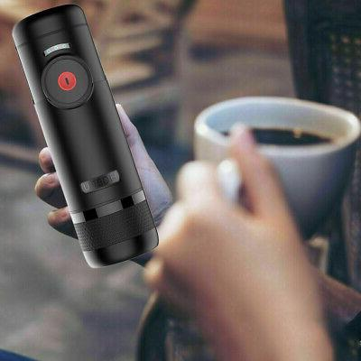 Camping Rechargeable