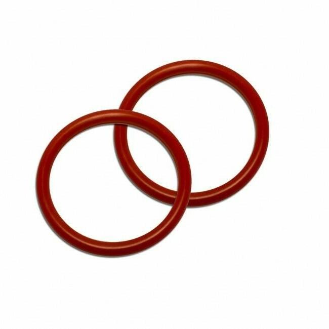 o ring for espresso bes900 and bes920