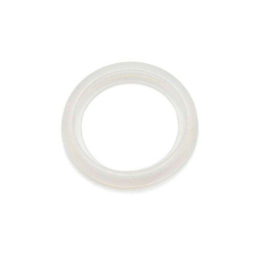 oem 50mm silicone steam ring 800esxl bes830xl