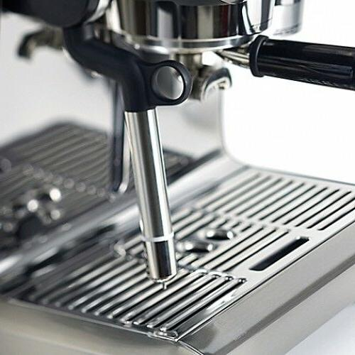 Breville The