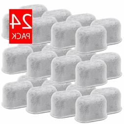 GOLDTONE Replacement Charcoal Water Filter Cartridges for BR