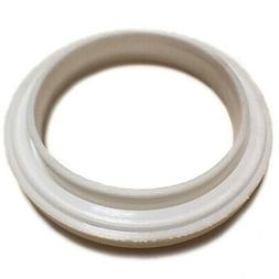 Seal / Gasket for Breville Machines 54mm BES870XL BES860XL B