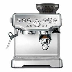 Breville the Barista Express BES870XL PID Semi-Automatic Esp