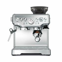the barista express espresso machine bes870xl