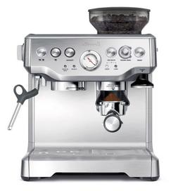 NEW Breville the Barista Express Espresso Machine, BES870XL