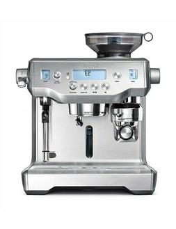 Breville the Oracle BES980BSS  - Stainless Big Sale 2 STOCK